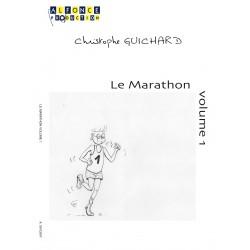 Le marathon vol.1