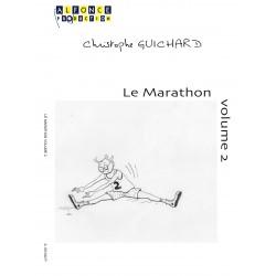 Le marathon vol.2