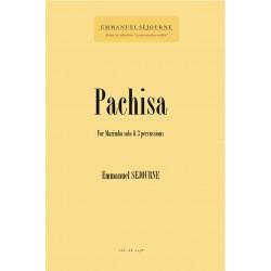 Pachisa