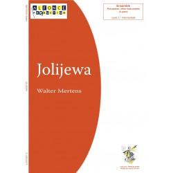 Jojewa