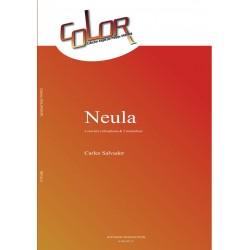 Neula