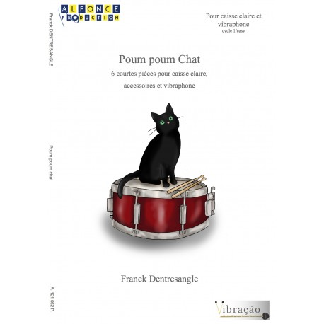 Poum Poum Chat