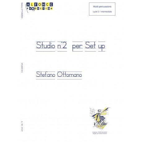 Studio n2