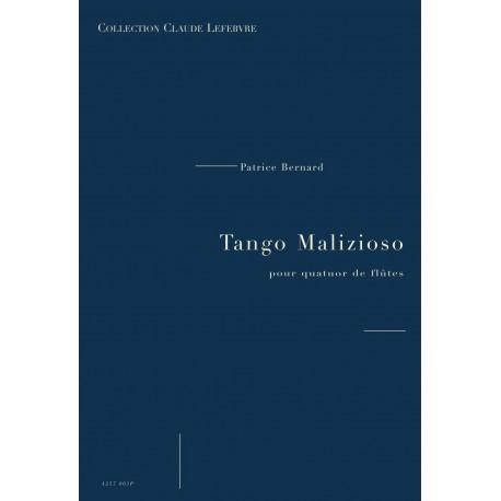 Tango Malizioso
