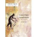 Caisse claire Symphonietta