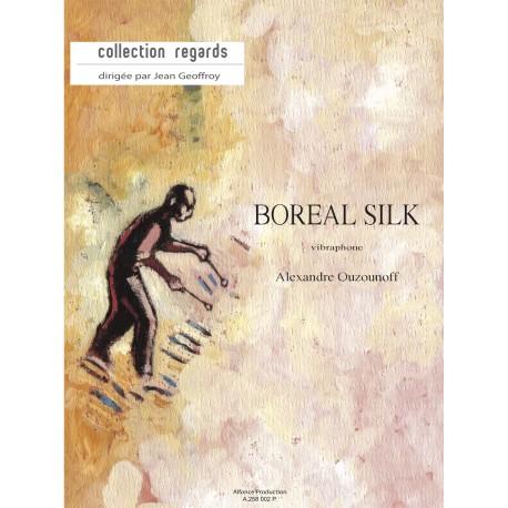 Boreal Silk
