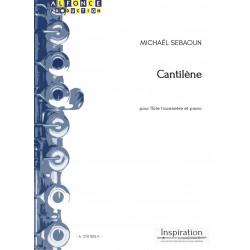 Cantilène
